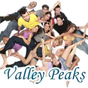 Profile picture for Valley Peaks