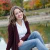 Megan White (Proebsting)