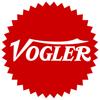 David Vogler