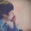 Bruce Kwan