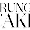 #GrungeCake