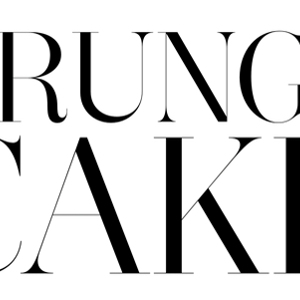 Profile picture for #GrungeCake