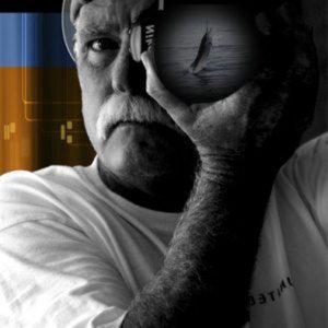 Profile picture for Jim Montgomery