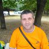 Иво Eленски