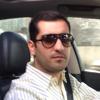Amir Bne