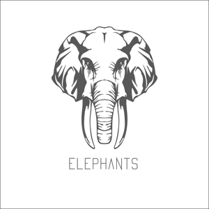 Profile picture for Elephants