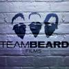 Team Beard Films