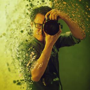 Profile picture for Nikon Celis