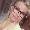 Karin Engström
