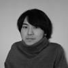 Shohei FUJIMOTO