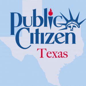 Profile picture for Public Citizen