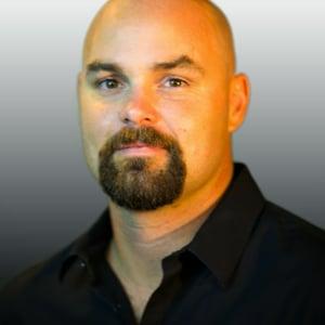 Profile picture for Garett McDermid