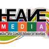 Heave Media, Inc.