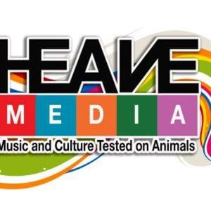Profile picture for Heave Media, Inc.