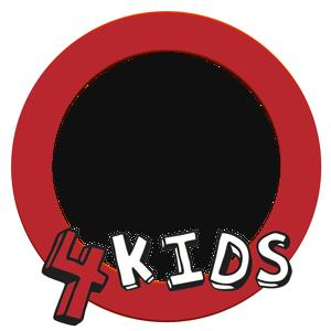 Profile picture for 4Kids.no