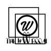 The Woo Room