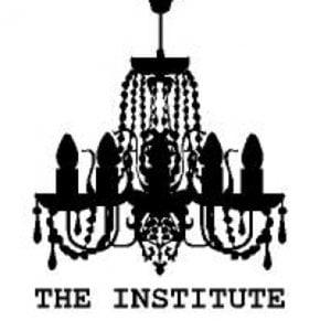 Profile picture for www.theinstitute.cl