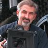 Stephen Hussar