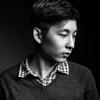 Fuzhong Yang