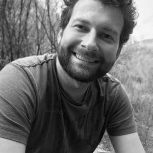 Profile picture for Bill Moore