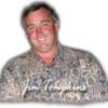 Jim Tompkins