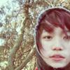 Fang Shih