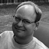 Jeff Rascov