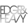 Edge and Heavy