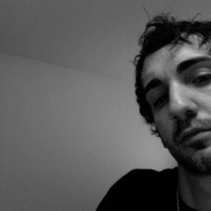 Profile picture for Adriano Leo