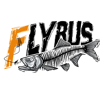 FLYRUS FLY FISHING