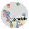 Ciara Reynolds