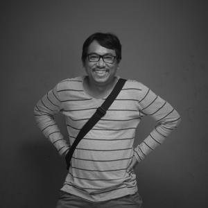 Profile picture for wawan syaifullah