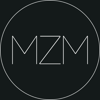 MZM PROJECTS