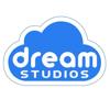 dreamstudios