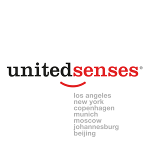 Profile picture for UnitedSenses