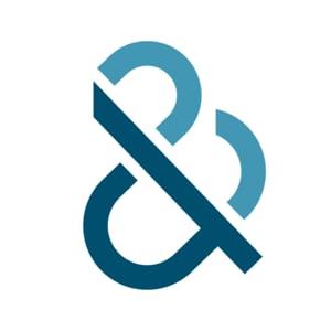 Profile picture for Dun & Bradstreet NetProspex