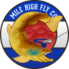 MILE HIGH FLY CO.