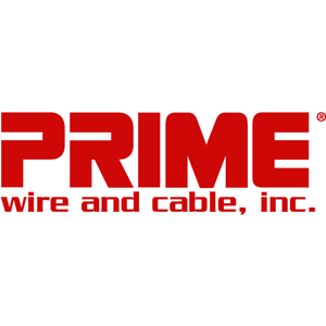Prime Wire and Cable on Vimeo