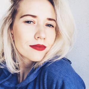 Profile picture for Tanya_Volkova