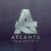 Atlanta Film Society