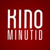 Kinominutid