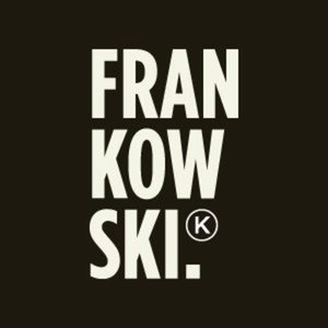 Profile picture for karl frankowski