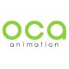 Oca Animation