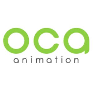 Profile picture for Oca Animation