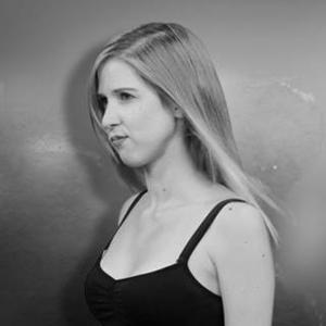 Profile picture for Caterina Vaimaki