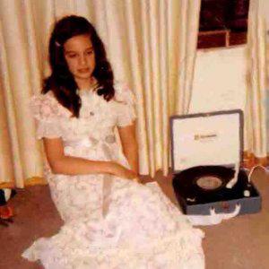 Profile picture for jeanneLIOTTA