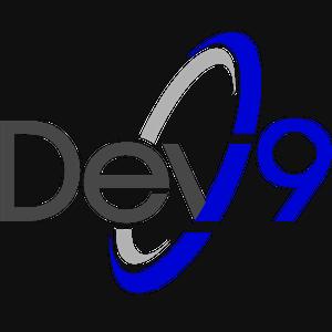 Profile picture for Dev9