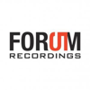 Forum5 Recordings