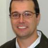 Rafael Leoni Ruviaro Odorissi
