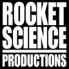 RocketSciencePro
